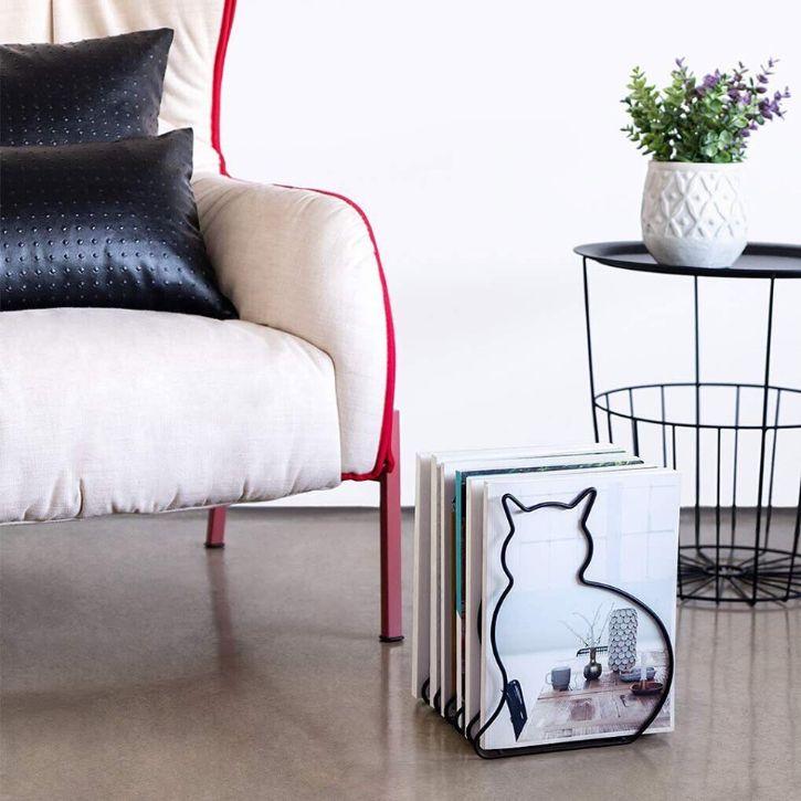 Be Design Store - Accesorios y decoración en Lima, Perú 2