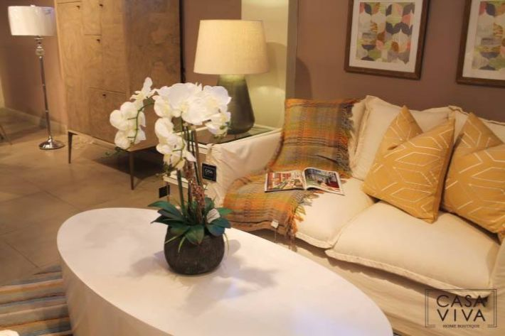 Casa Viva Home Boutique en Surco, Lima 2