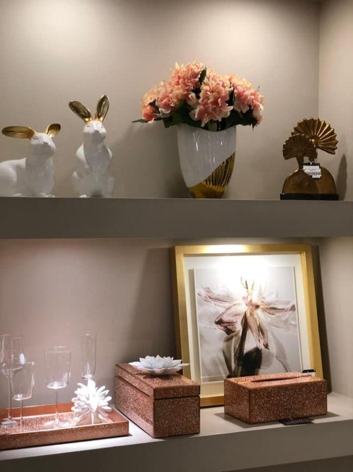 Casa Viva Home Boutique en Surco, Lima 6