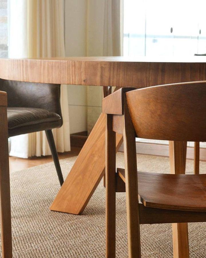 Design Ensueño - Muebles a medida en La Molina, Lima 1