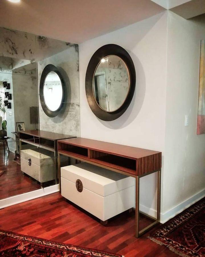 Design Ensueño - Muebles a medida en La Molina, Lima 2