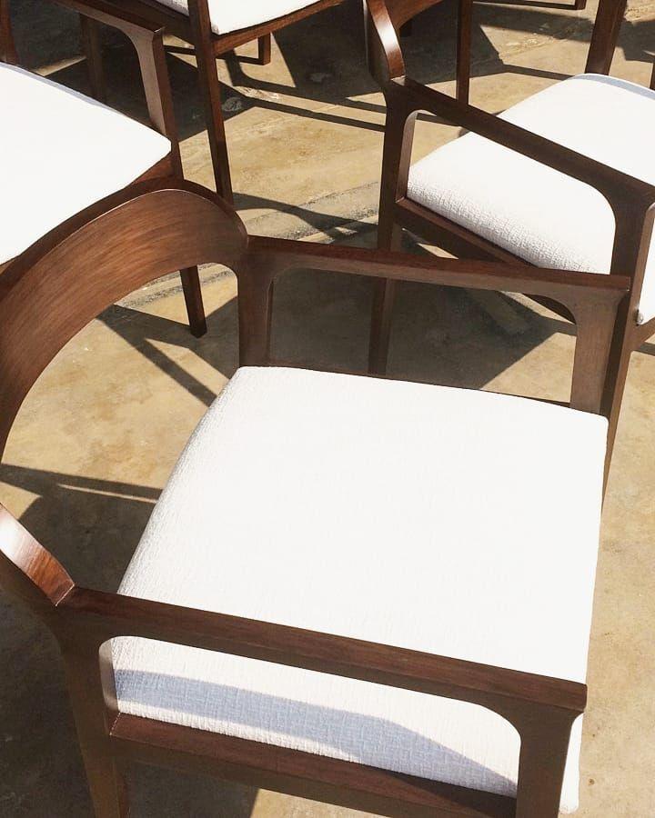 Design Ensueño - Muebles a medida en La Molina, Lima 3