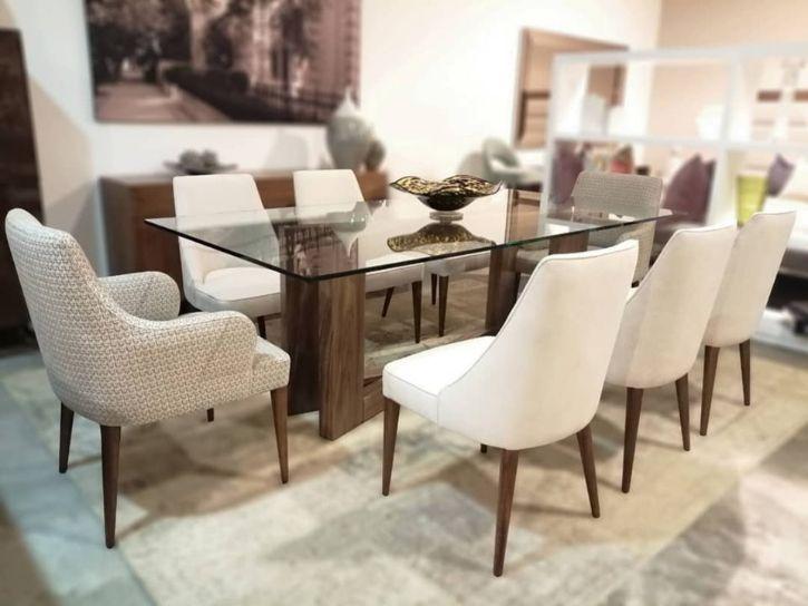 Duomo Furniture en Miraflores, Lima 8