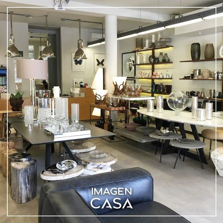 Imagen Casa - Decoración, muebles y menaje en San Isidro y Surco 1
