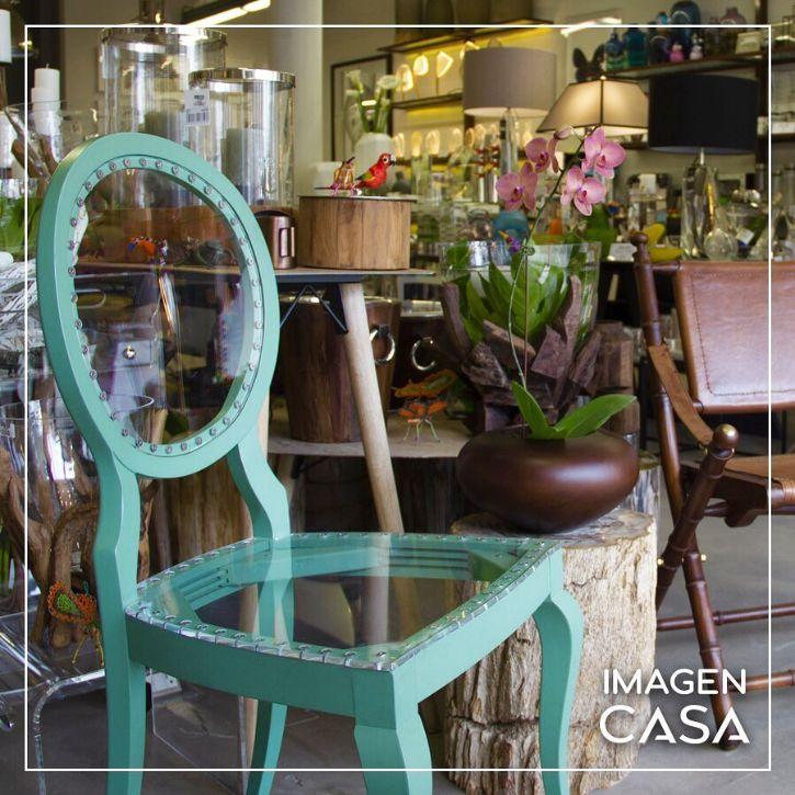 Imagen Casa - Decoración, muebles y menaje en San Isidro y Surco 2
