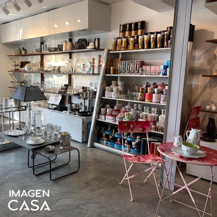Imagen Casa - Decoración, muebles y menaje en San Isidro y Surco 3