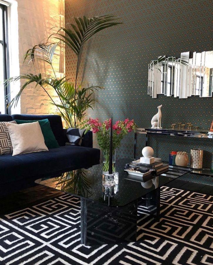 Italier Collection en Miraflores, Lima 1