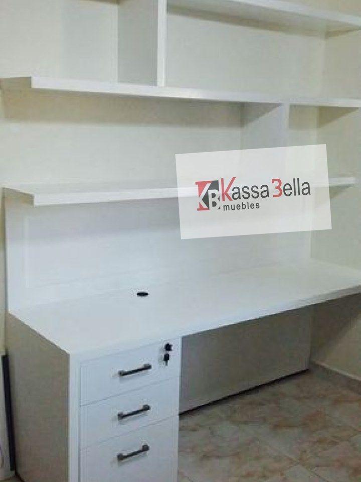 Kassabella Muebles 5