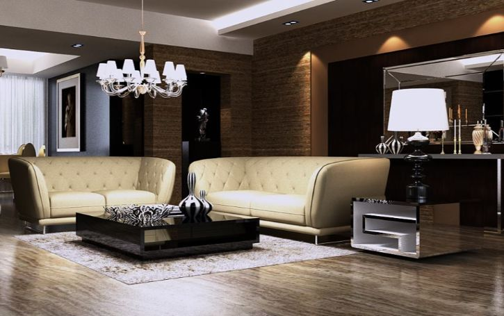 Matiss - Muebles de diseño en Miraflores, Lima 1