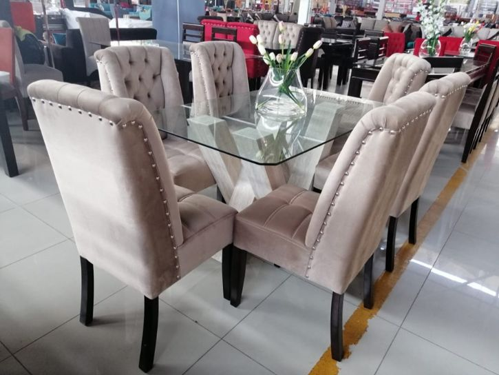 Mega Muebles en Independencia, Lima 6