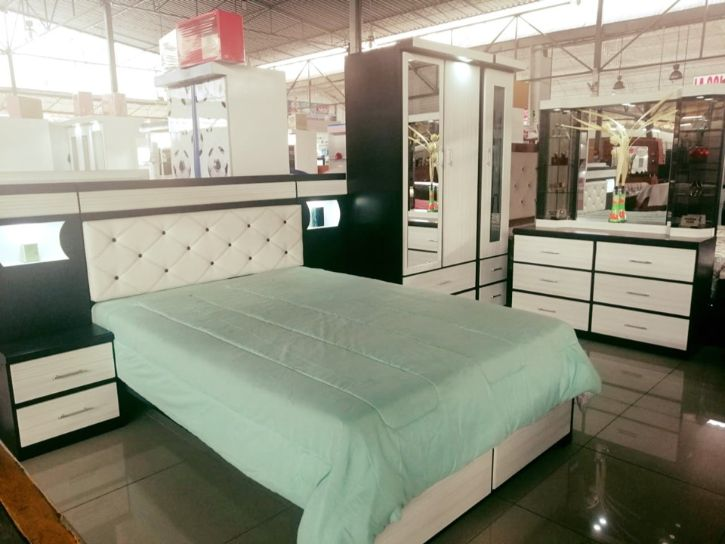 Mega Muebles en Independencia, Lima 9
