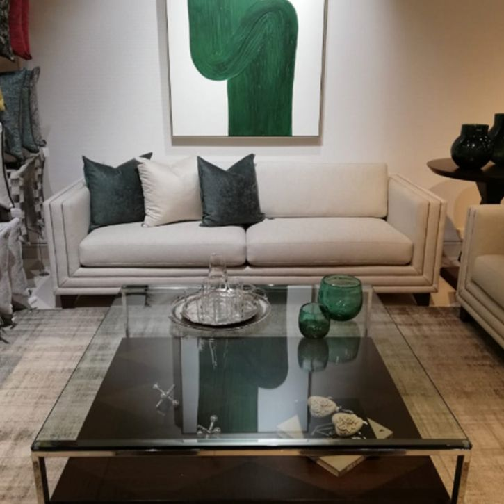 Ferrini Design en Surco, Lima 3