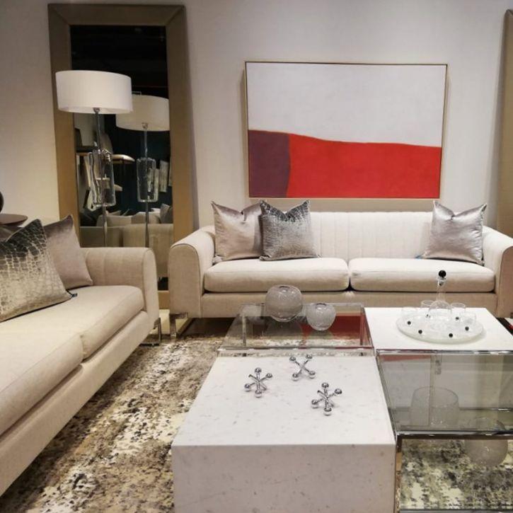 Ferrini Design en Surco, Lima 7
