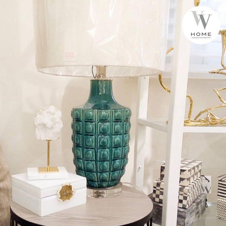 VV Home - Accesorios y decoración en Miraflores, Lima 2