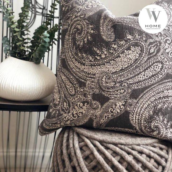 VV Home - Accesorios y decoración en Miraflores, Lima 3