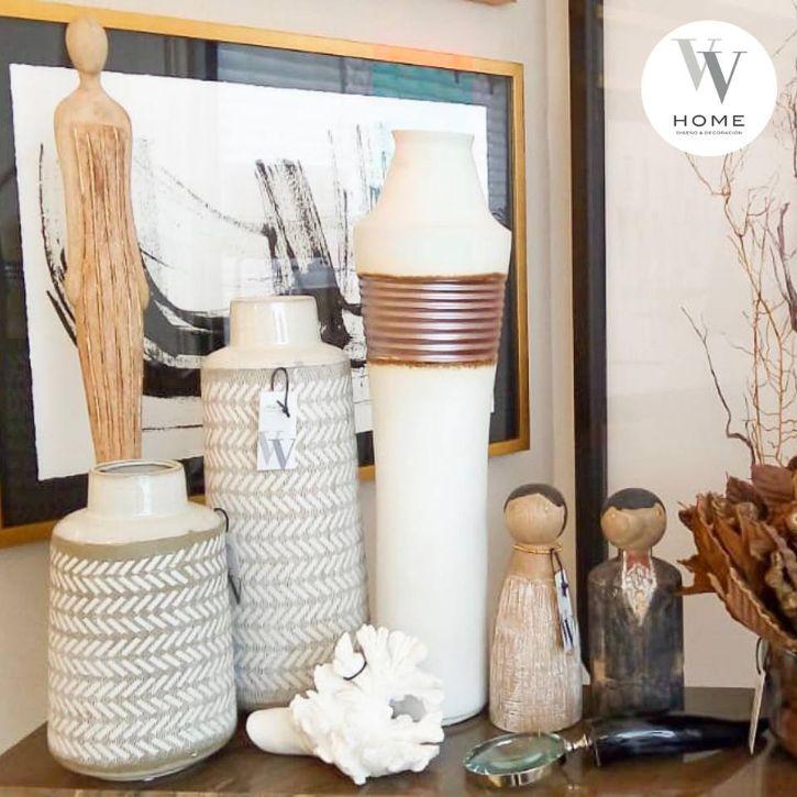VV Home - Accesorios y decoración en Miraflores, Lima 4