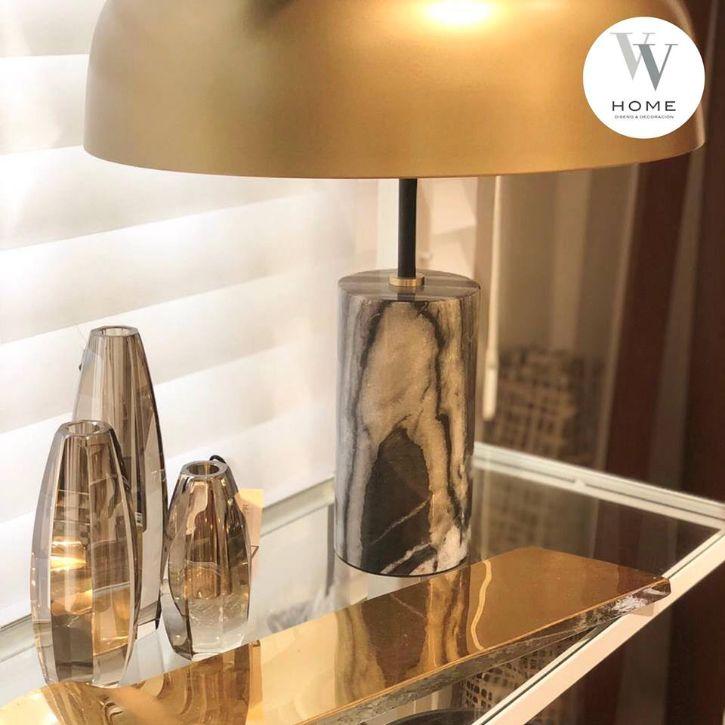 VV Home - Accesorios y decoración en Miraflores, Lima 5