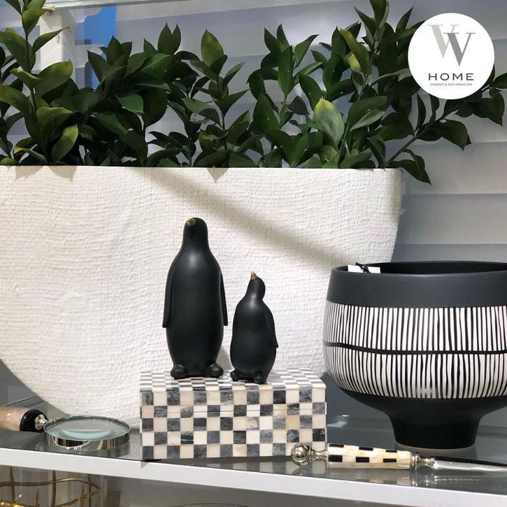 VV Home - Accesorios y decoración en Miraflores, Lima 6