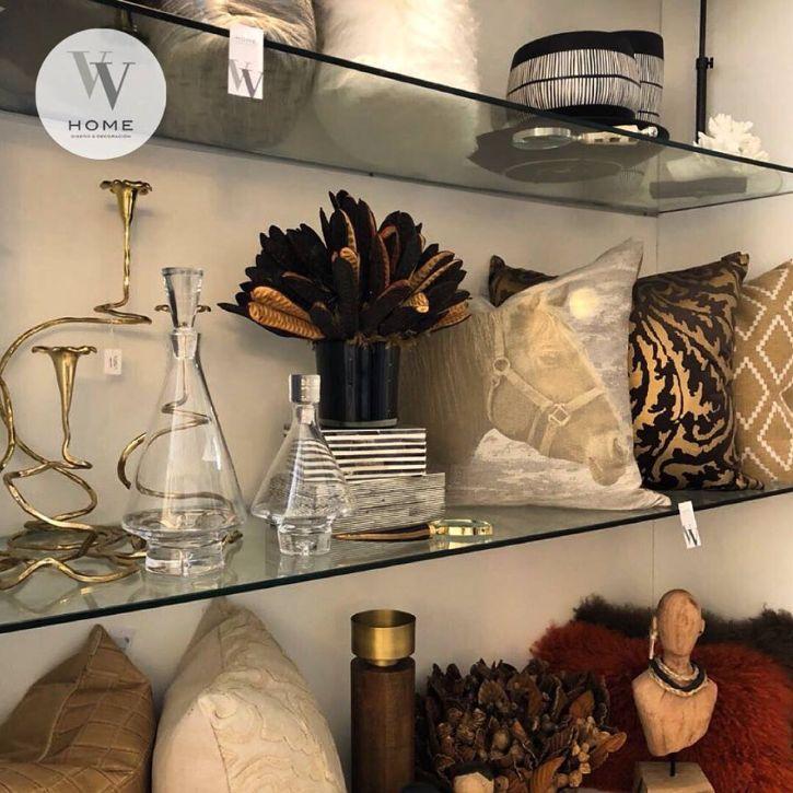 VV Home - Accesorios y decoración en Miraflores, Lima 7