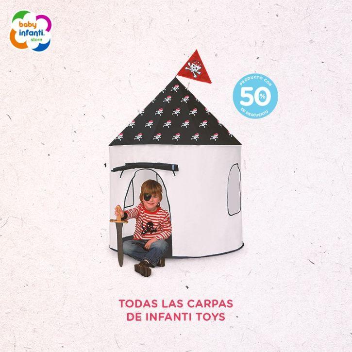 Baby Infanti Store - Tiendas en Perú de accesorios para cuartos de bebés 5