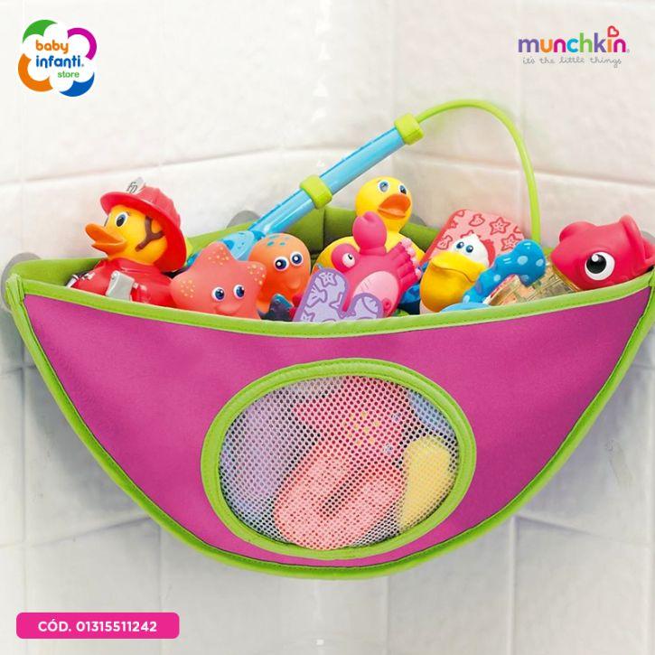 Baby Infanti Store - Tiendas en Perú de accesorios para cuartos de bebés 6