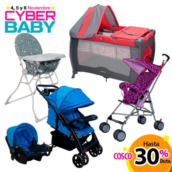 Baby Plaza 1