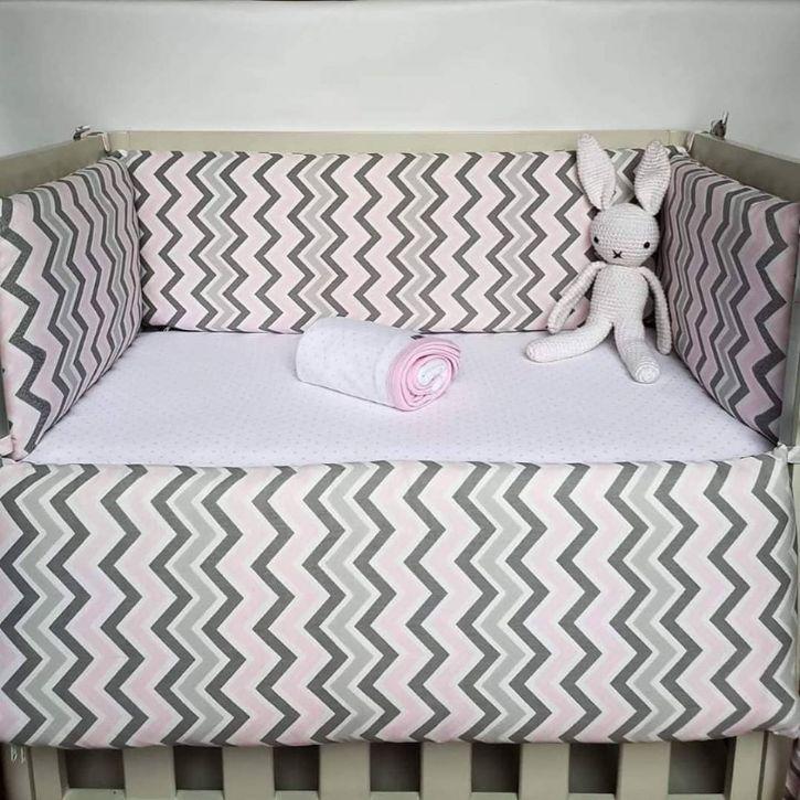 Com.Postura - Cunas, muebles y ropa de cama infantil en Surco, Lima 4
