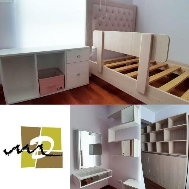 Muebles Denisse en Plaza Hogar de Surquillo, Lima 3