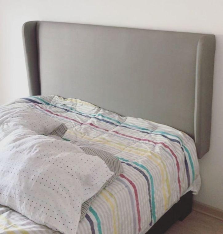 Muebles Denisse en Plaza Hogar de Surquillo, Lima 5
