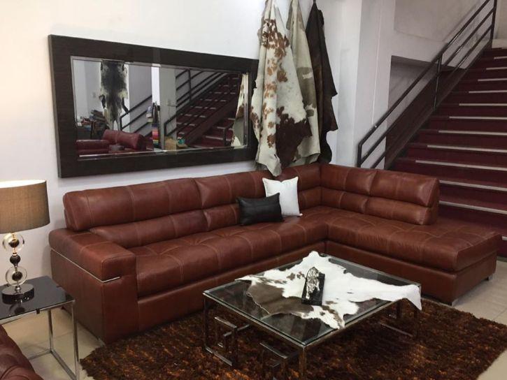 Muebles Giordano en Villa El Salvador, Lima 1