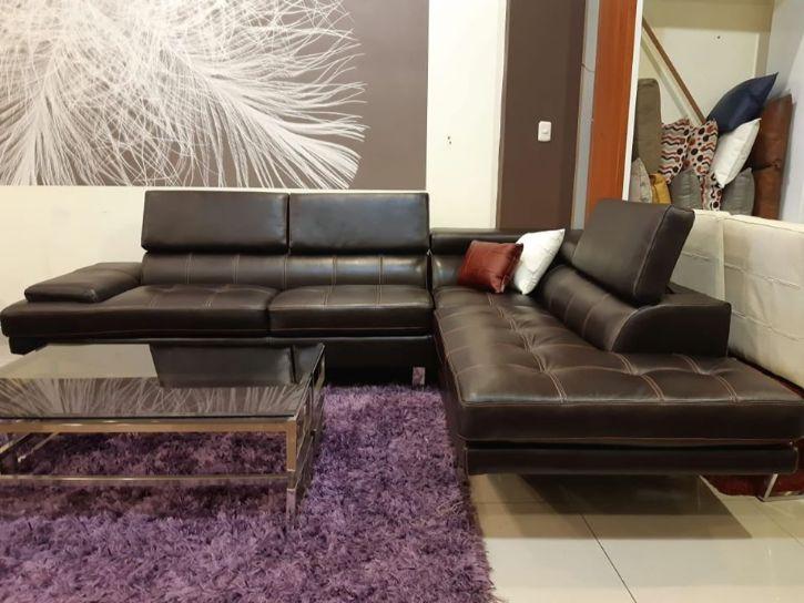 Muebles Giordano en Villa El Salvador, Lima 2