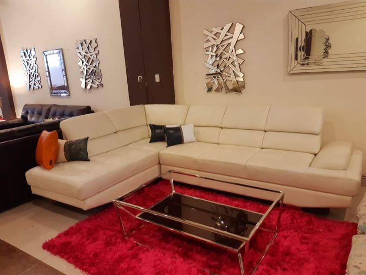 Muebles Giordano en Villa El Salvador, Lima 3