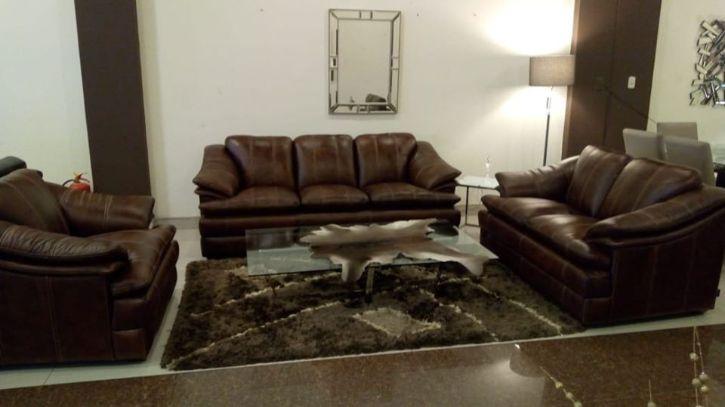 Muebles Giordano en Villa El Salvador, Lima 4