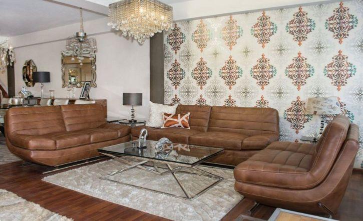 Muebles Giordano en Villa El Salvador, Lima 5