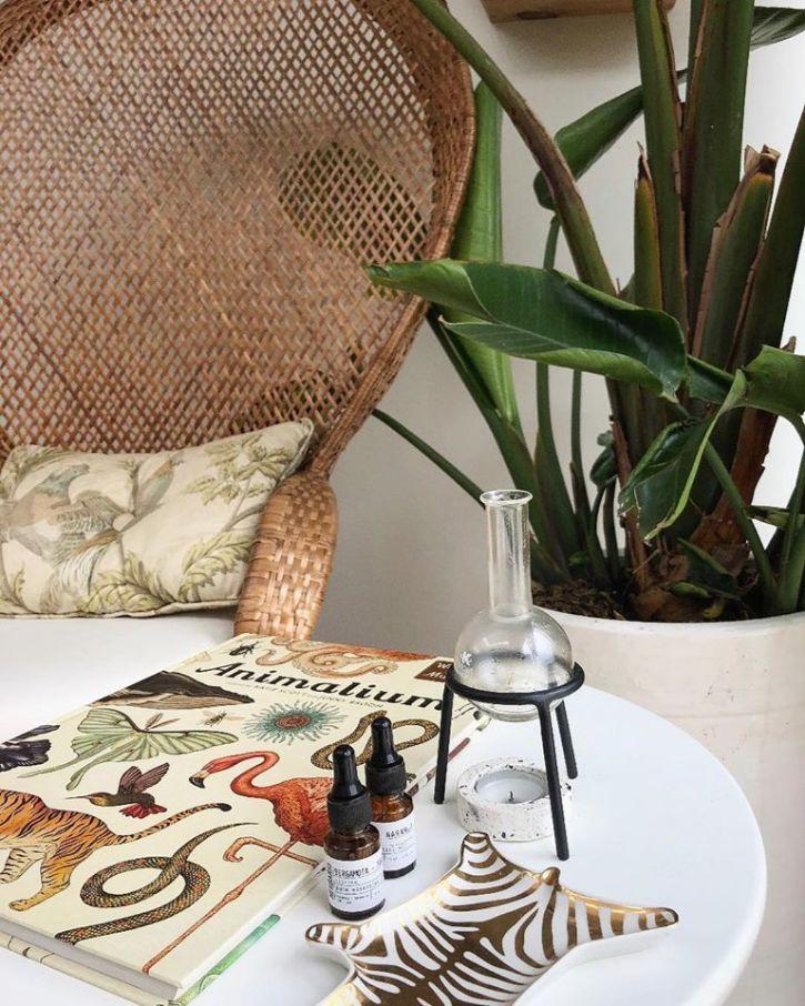 Puna Tienda - Muebles, decoración y objetos en Barranco, Lima 10