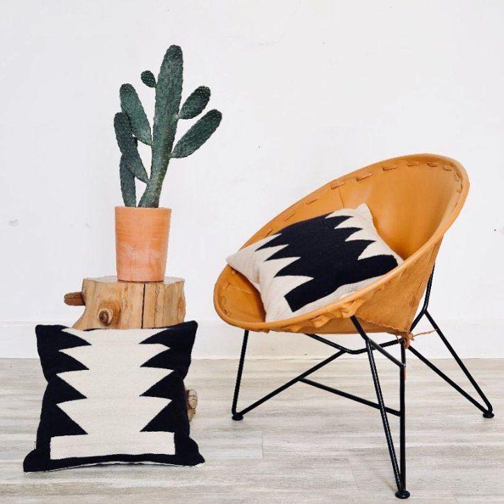Puna Tienda - Muebles, decoración y objetos en Barranco, Lima 5