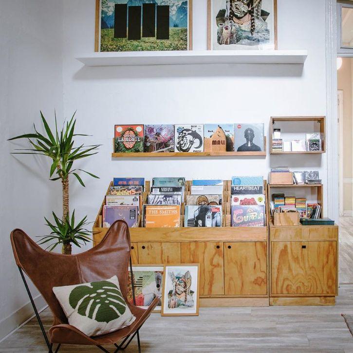 Puna Tienda - Muebles, decoración y objetos en Barranco, Lima 6