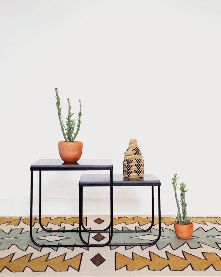 Puna Tienda - Muebles, decoración y objetos en Barranco, Lima 7