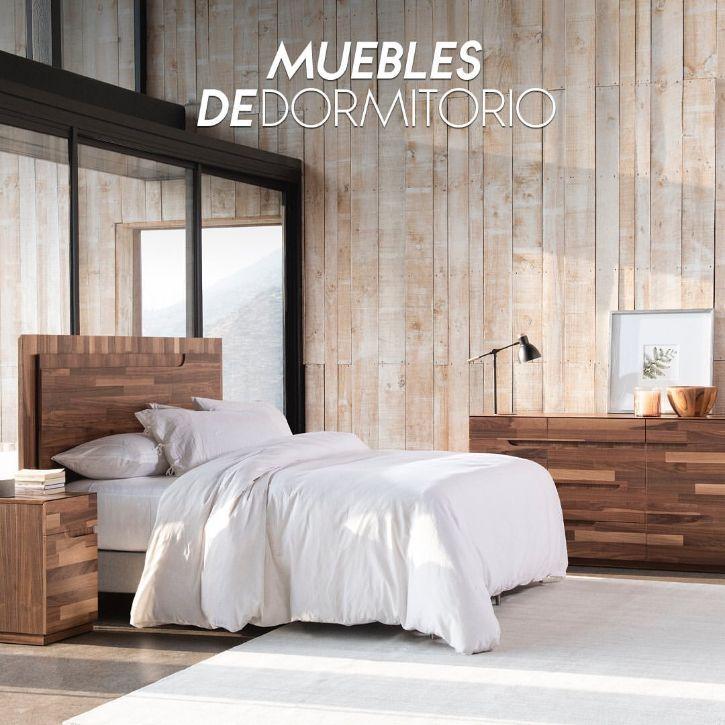 Rosen Perú - Muebles para dormitorios, salas, comedores, exteriores, ropa de cama 1