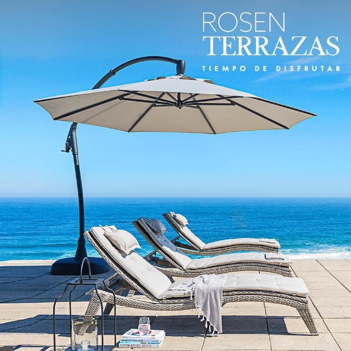 Rosen Perú - Muebles para dormitorios, salas, comedores, exteriores, ropa de cama 10