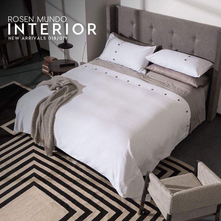 Rosen Perú - Muebles para dormitorios, salas, comedores, exteriores, ropa de cama 2