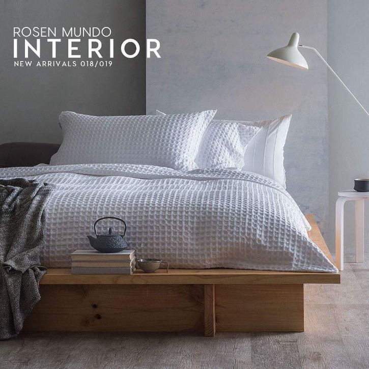 Rosen Perú - Muebles para dormitorios, salas, comedores, exteriores, ropa de cama 3
