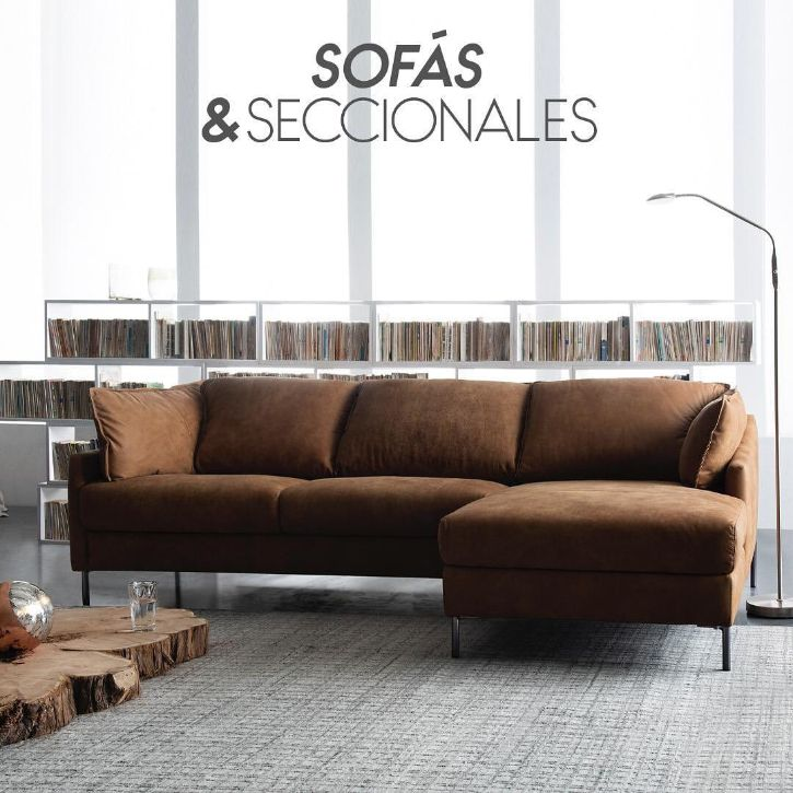 Rosen Perú - Muebles para dormitorios, salas, comedores, exteriores, ropa de cama 6