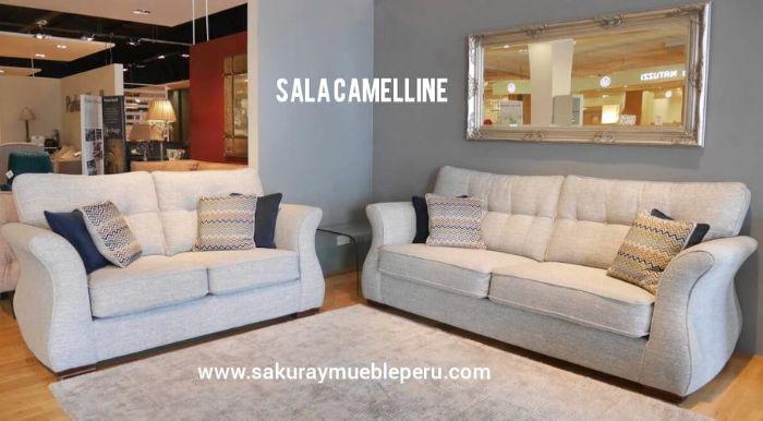 Sakuray Mueble Perú 1
