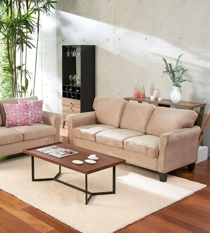 Muebles, decoración, accesorios para la casa en Tienda Oechsle 1