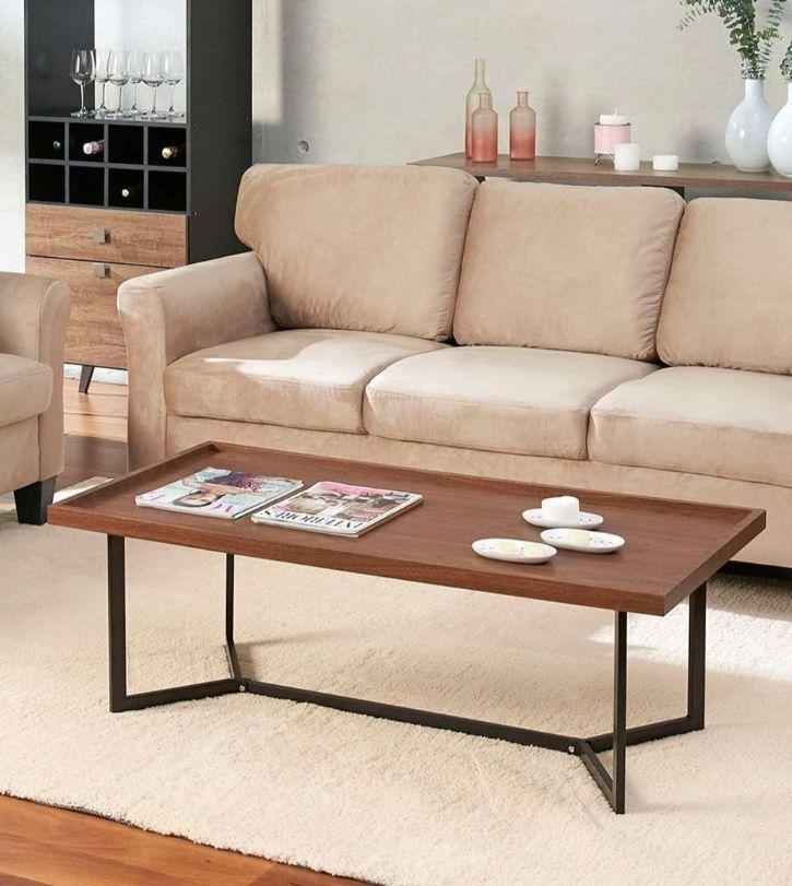 Muebles, decoración, accesorios para la casa en Tienda Oechsle 2