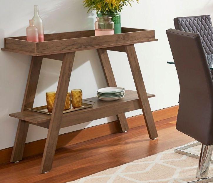 Muebles, decoración, accesorios para la casa en Tienda Oechsle 6