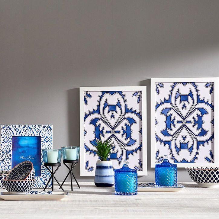 Muebles, decoración, accesorios para la casa en Tienda Oechsle 9