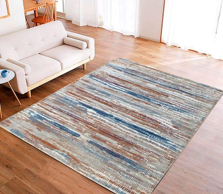 Alfombras Turcas - Tienda de alfombras en La Victoria, Lima 2