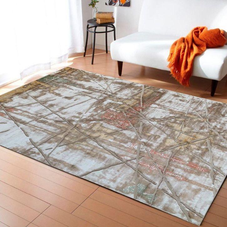 Alfombras Turcas - Tienda de alfombras en La Victoria, Lima 3